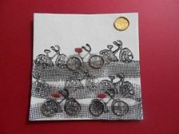 Bikes 3
