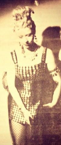 Penny Dress 6