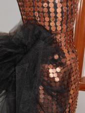 Penny Dress 2