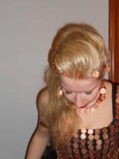Penny Dress 4