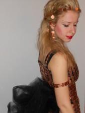 Penny Dress 3
